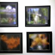 15竹田辰興ー柔らかな光と影-ゾーンプレート写真の世界