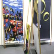 10吉川信雄ー架空の重力波によるリアルの開発