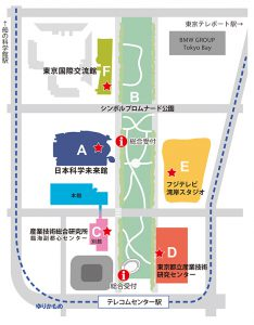 map_20161